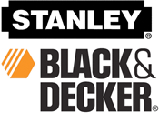 Stanley Black Decker